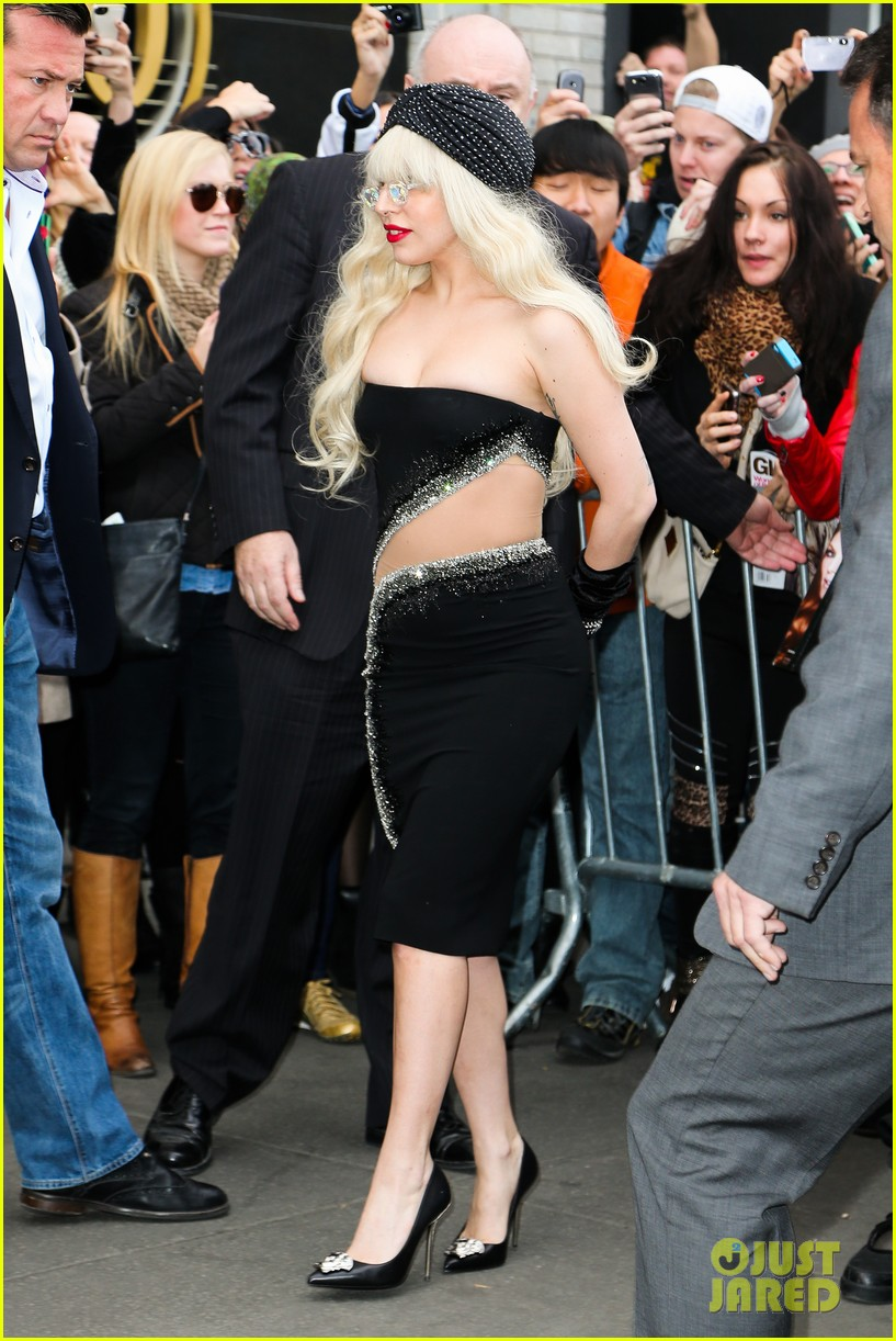 lady gaga i have really great sex 122993445