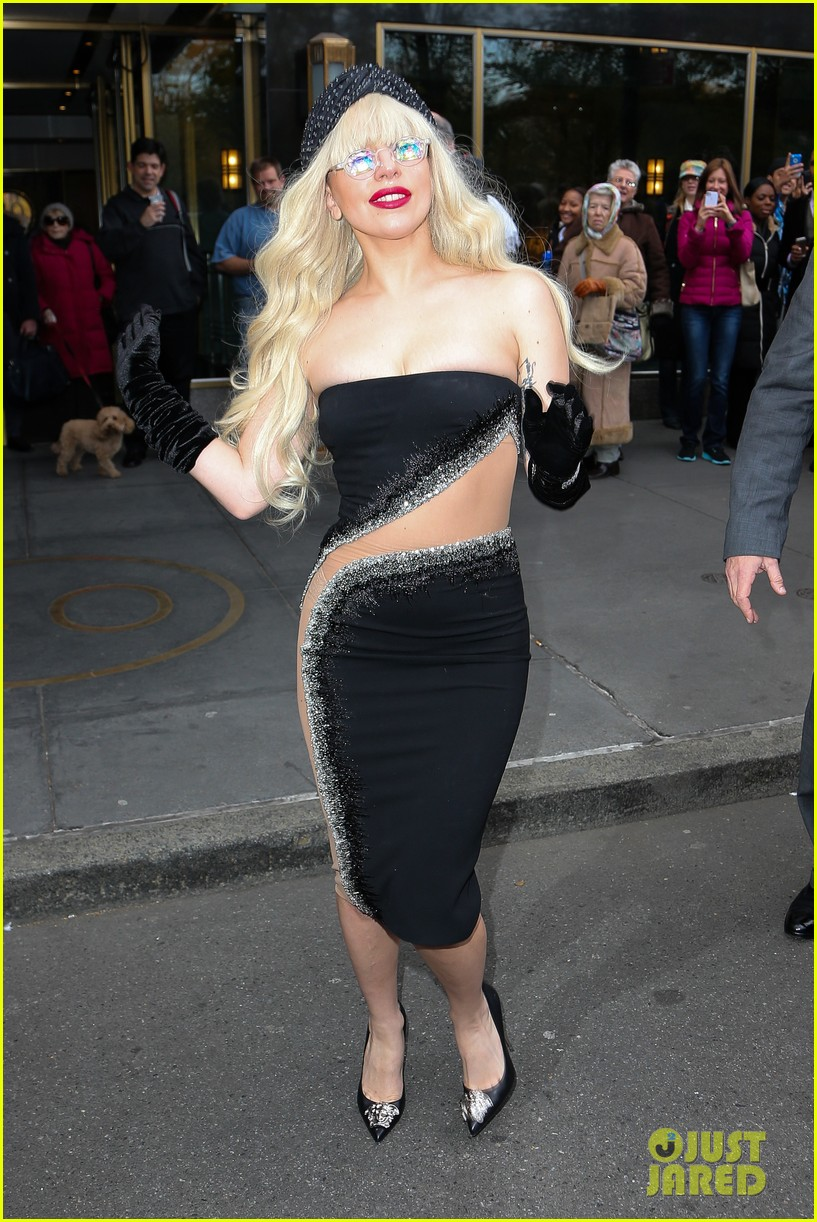lady gaga i have really great sex 132993446