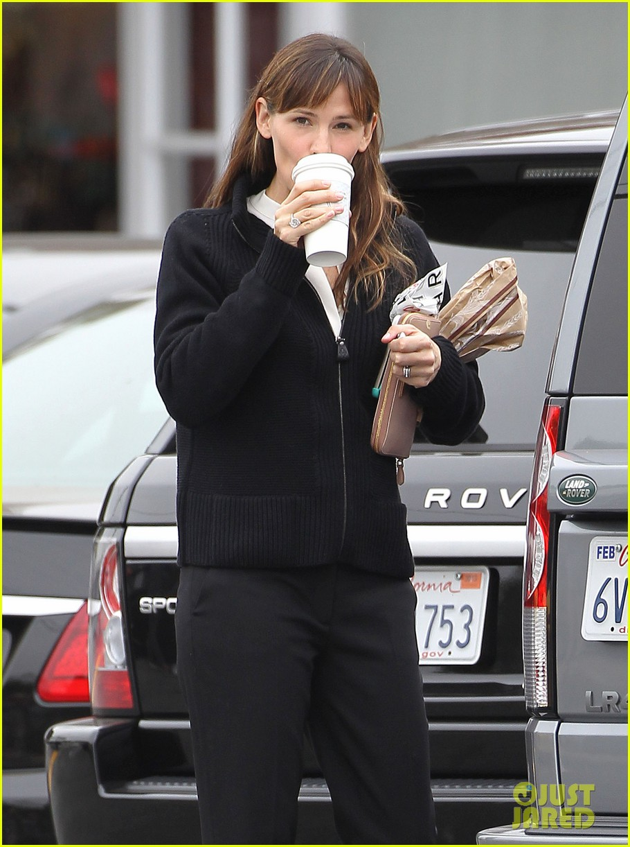jennifer garner visits capitol hill to introduce strong start bill 042991948