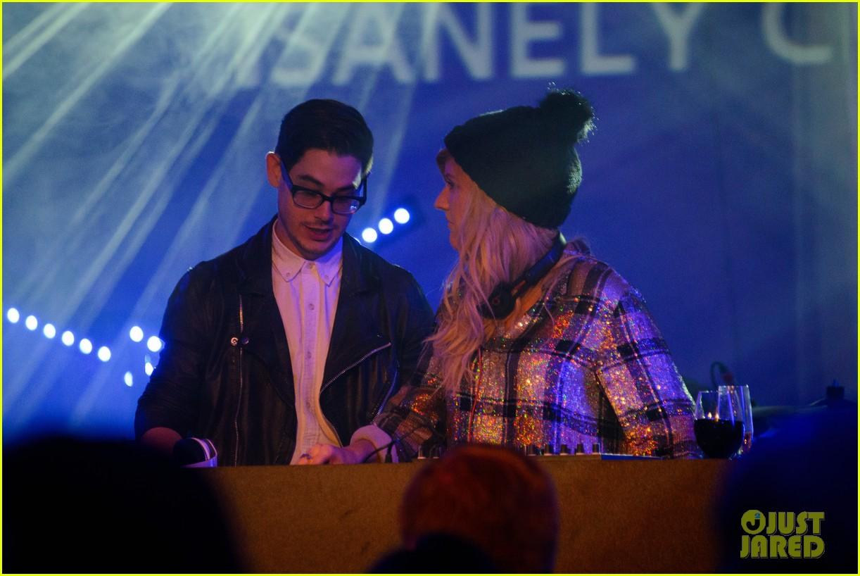 ellie goulding announces 2014 north american headline tour 062995534