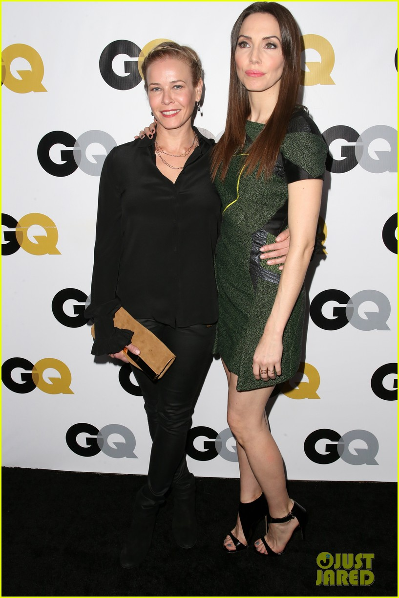 chelsea handler jaimie alexander gq men of the year party 022991333