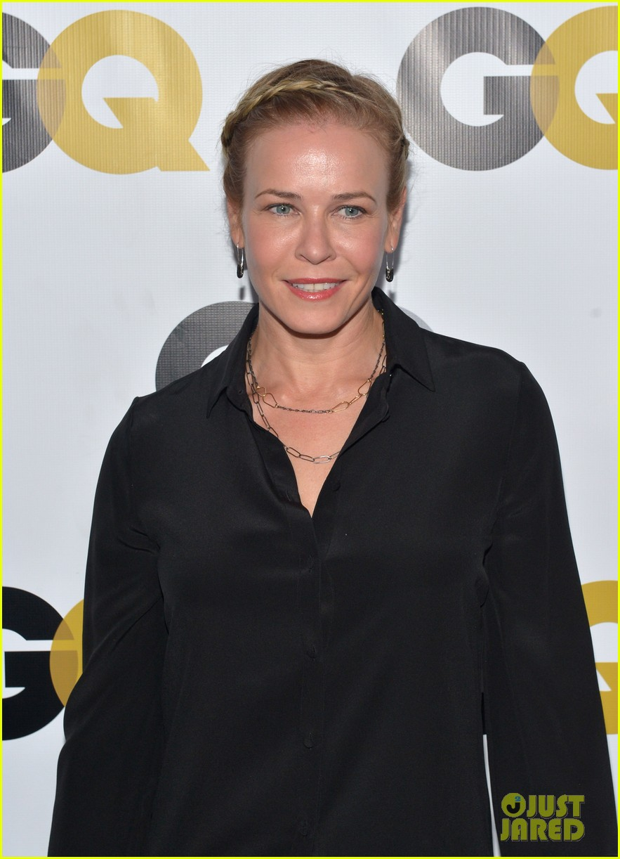 chelsea handler jaimie alexander gq men of the year party 10