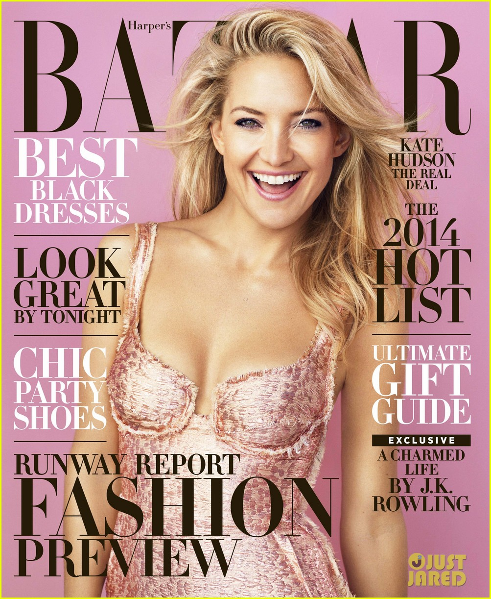 kate hudson covers harpers bazaar 012991050