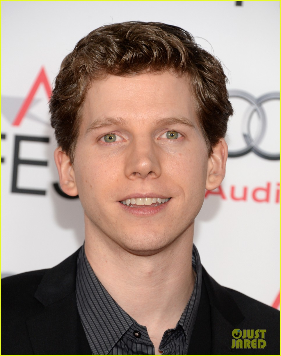 stark sands minority report