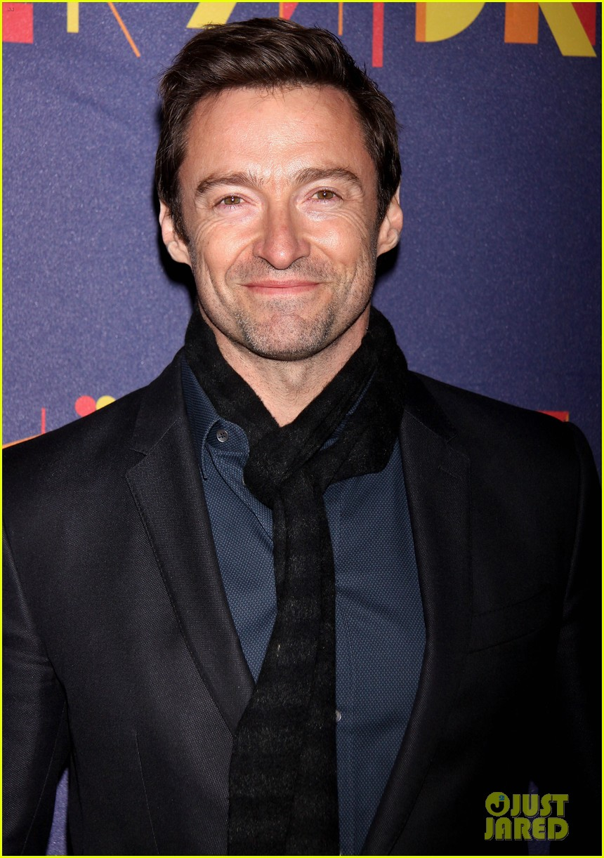 hugh jackman after midnight opening 202985880