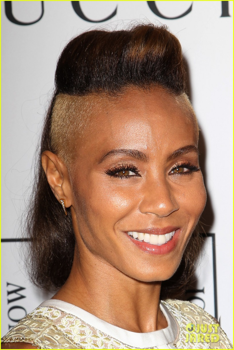 jada pinkett smith alyson hannigan make equality reality 042986478