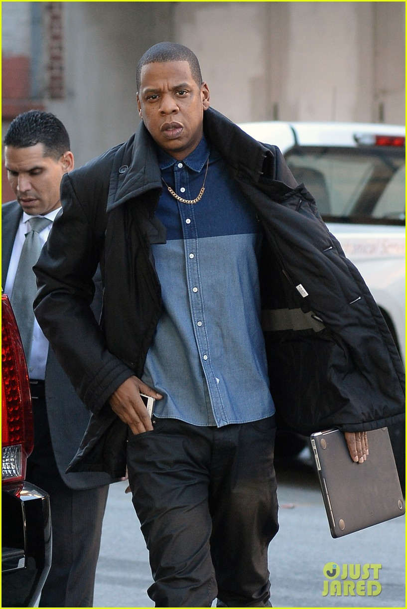 jay z meets with mets about free agent robinson cano 042995913