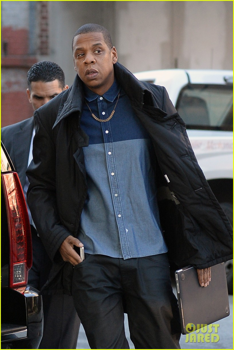 jay z meets with mets about free agent robinson cano 062995915