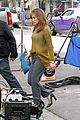 jennifer lopez boy next door kissing scene with john corbett 20