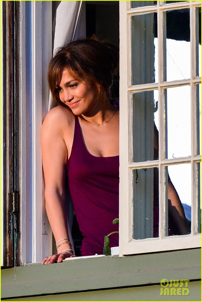 next door Sexy