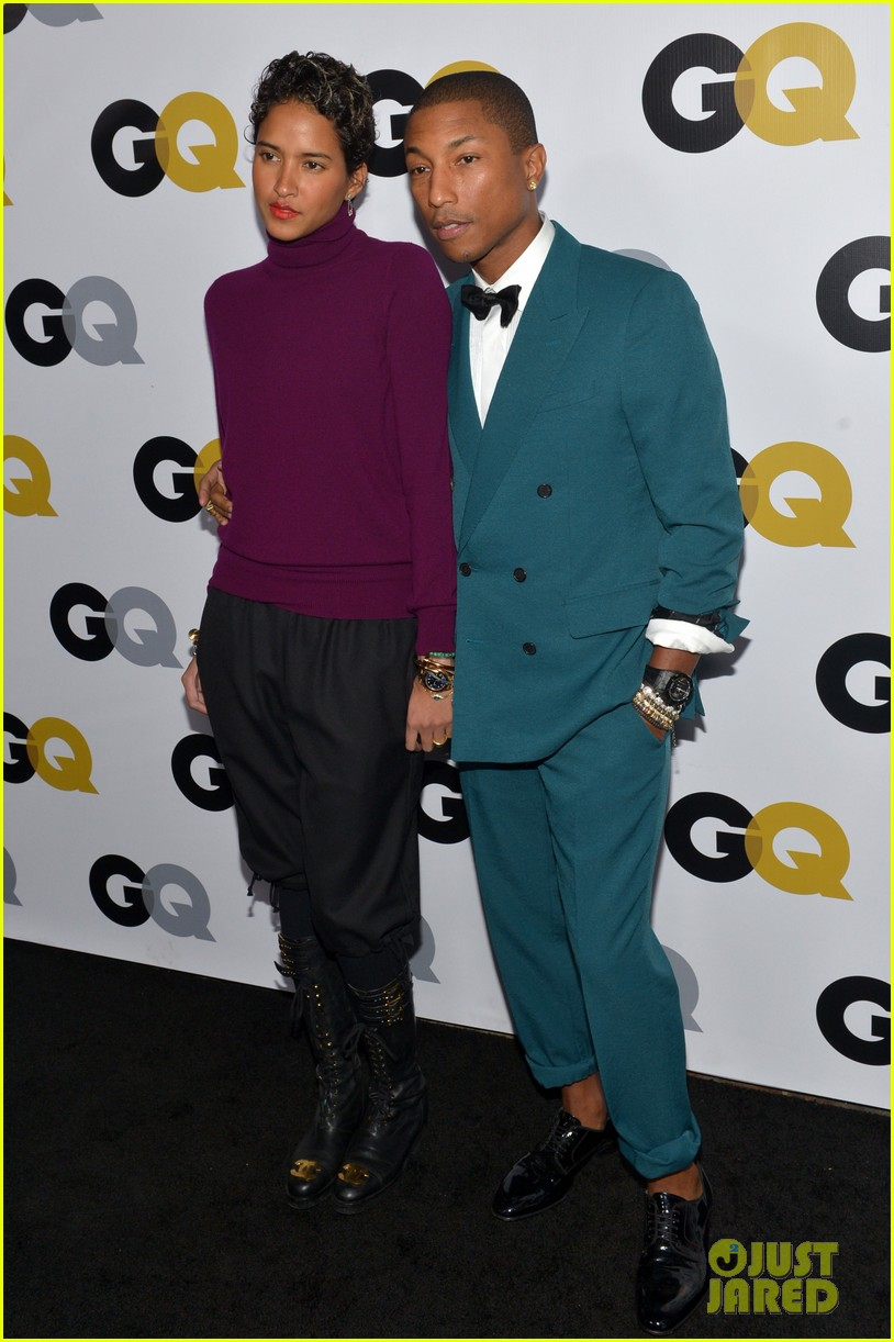 aaron taylor johnson ben barnes gq men of the year party 012991449