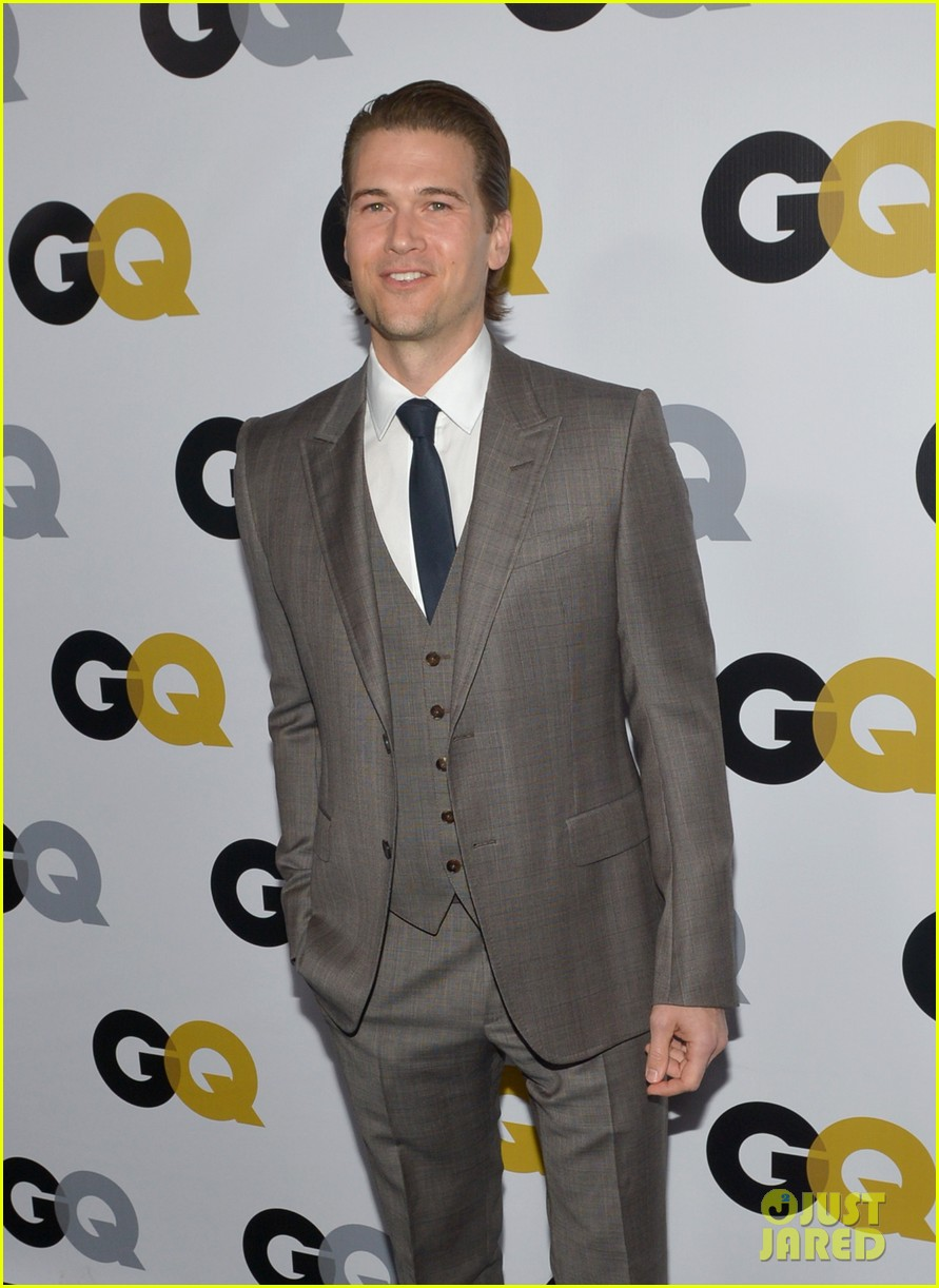 aaron taylor johnson ben barnes gq men of the year party 152991463