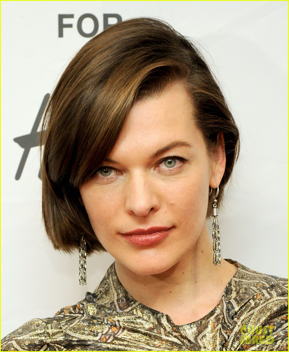 milla jovovich molly sims isabel marant for hm shoppers 042991258