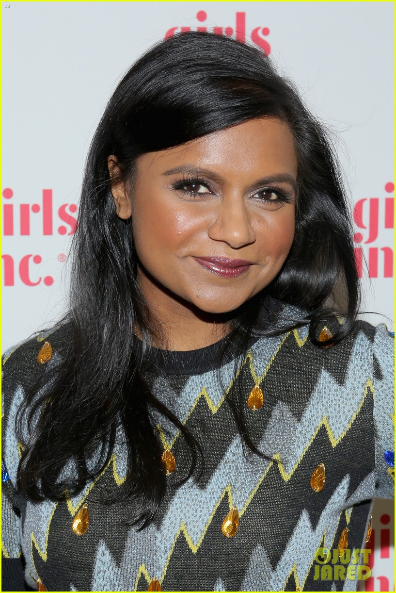 mindy kaling writes an open letter to teenagers 05