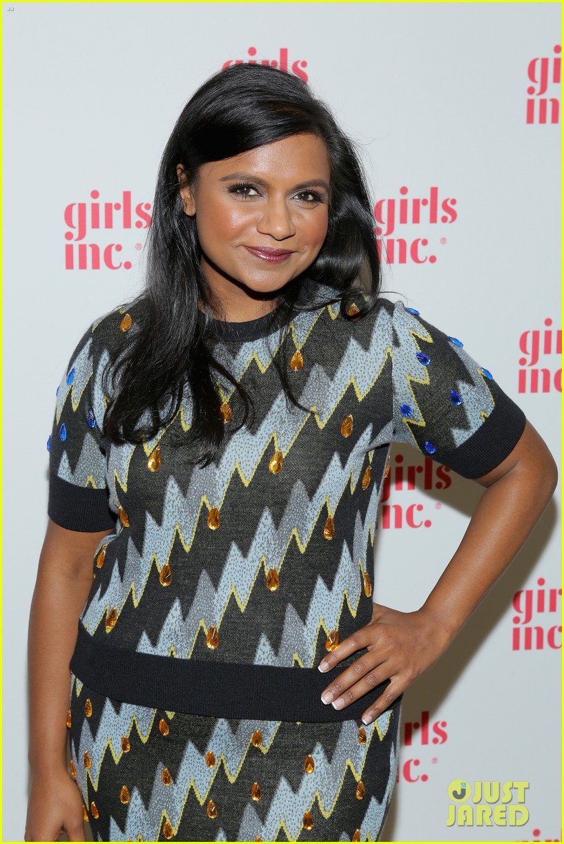 mindy kaling writes an open letter to teenagers 062997114