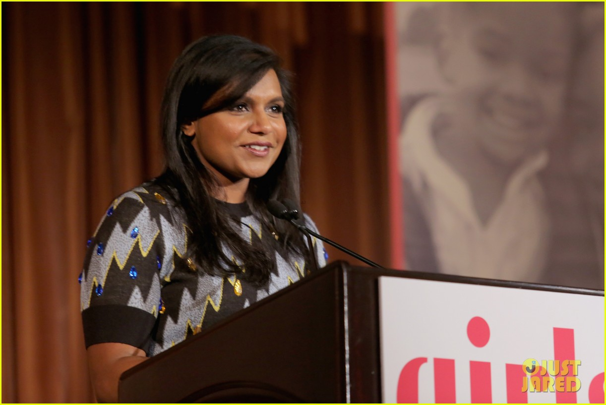 mindy kaling writes an open letter to teenagers 102997118