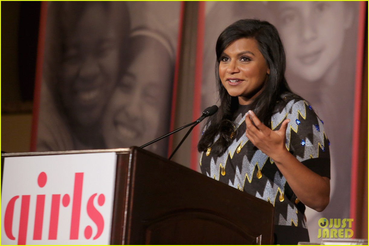 mindy kaling writes an open letter to teenagers 112997119