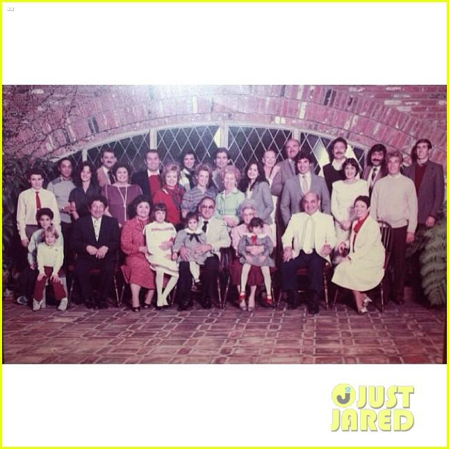 kim kardashian kanye west miami thanksgiving 013001970