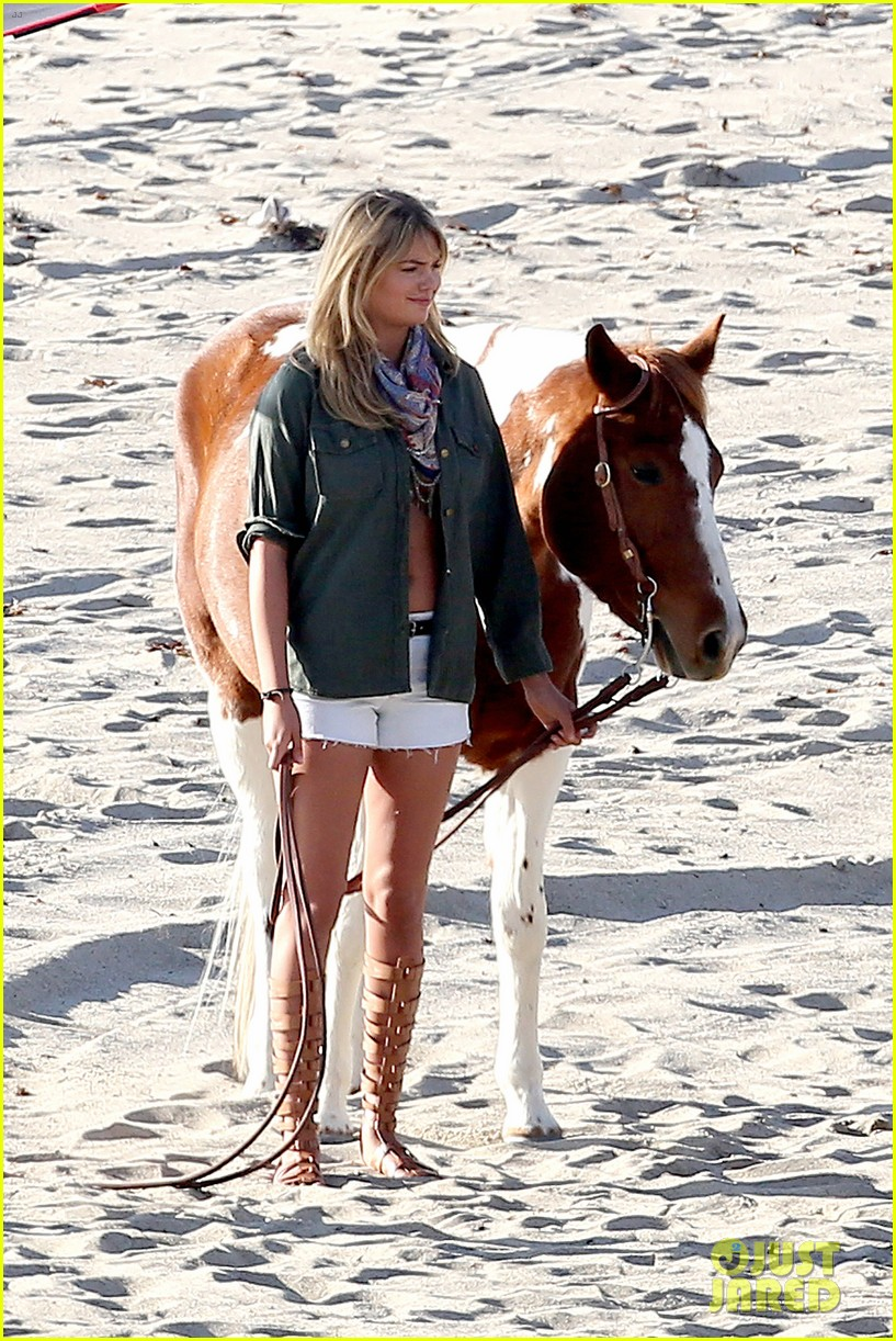 kate upton sexy cowgirl photo shoot 222998906