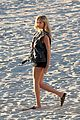 kate upton sexy cowgirl photo shoot 13