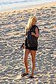 kate upton sexy cowgirl photo shoot 25