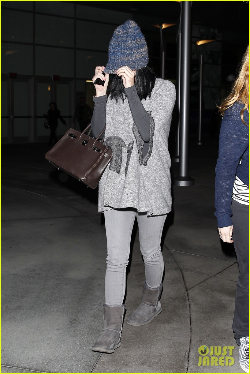 katy perry hunger games catching fire 013001751