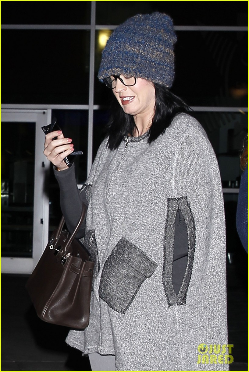 katy perry hunger games catching fire 063001756