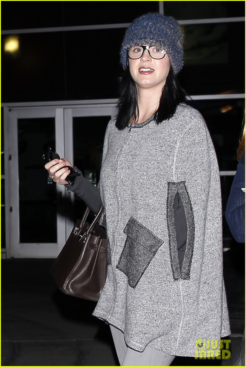 katy perry hunger games catching fire 083001758