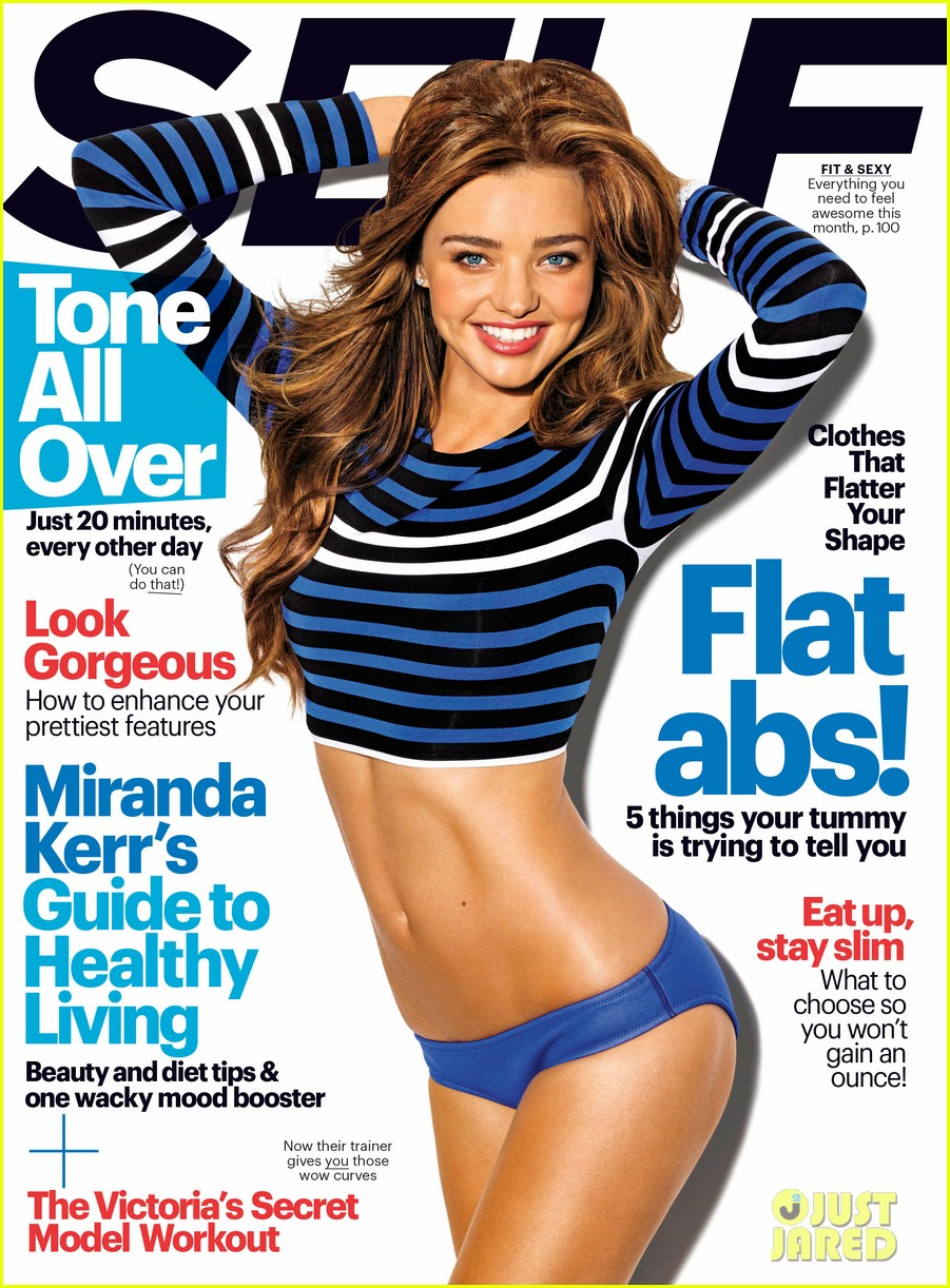 miranda kerr covers self deecmber 2013 012991049