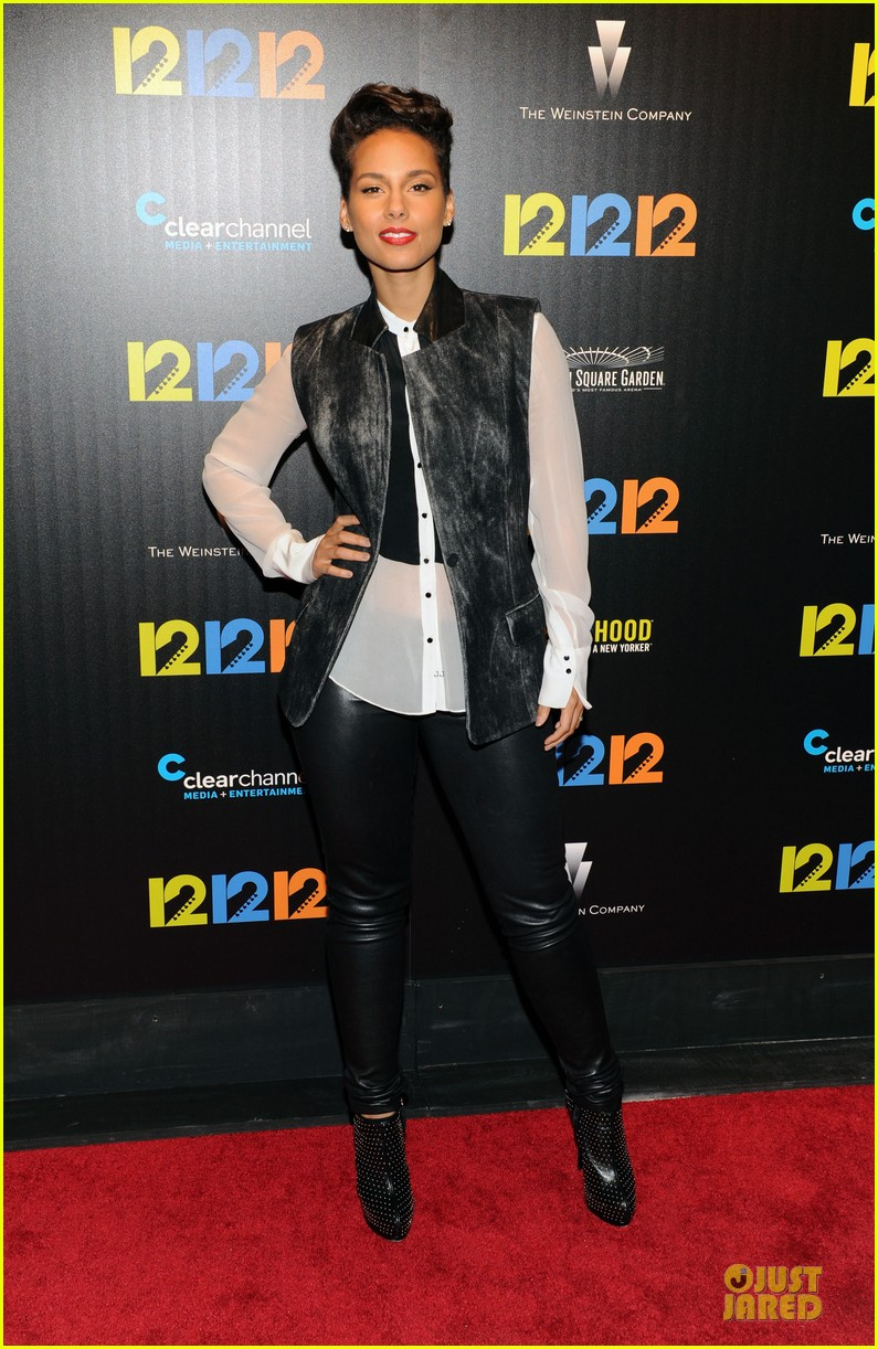 aliciia keys 12 12 12 nyc screening 062988822