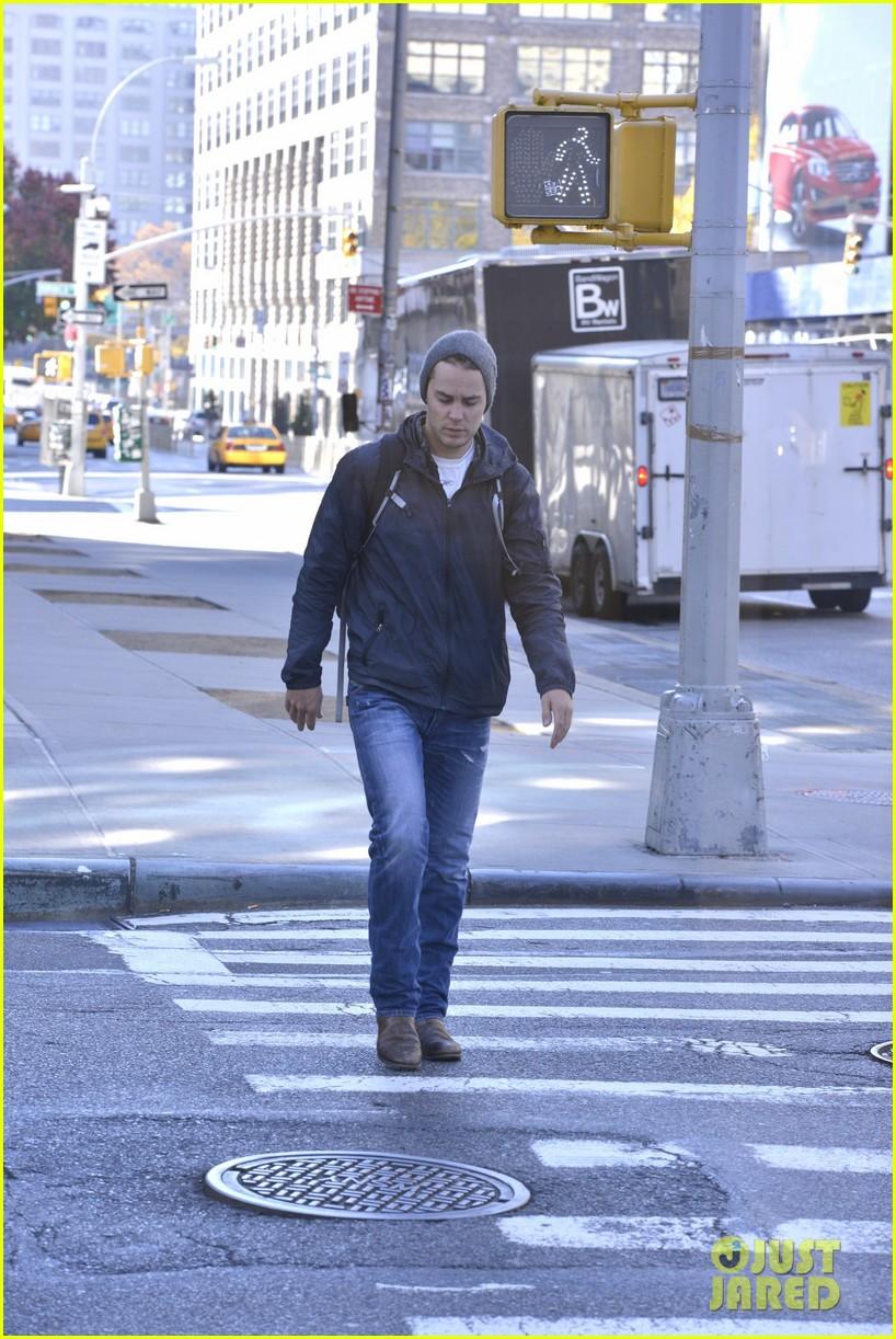 Taylor Kitsch: 'Lone Survivor' Trailer - Watch Now!: Photo