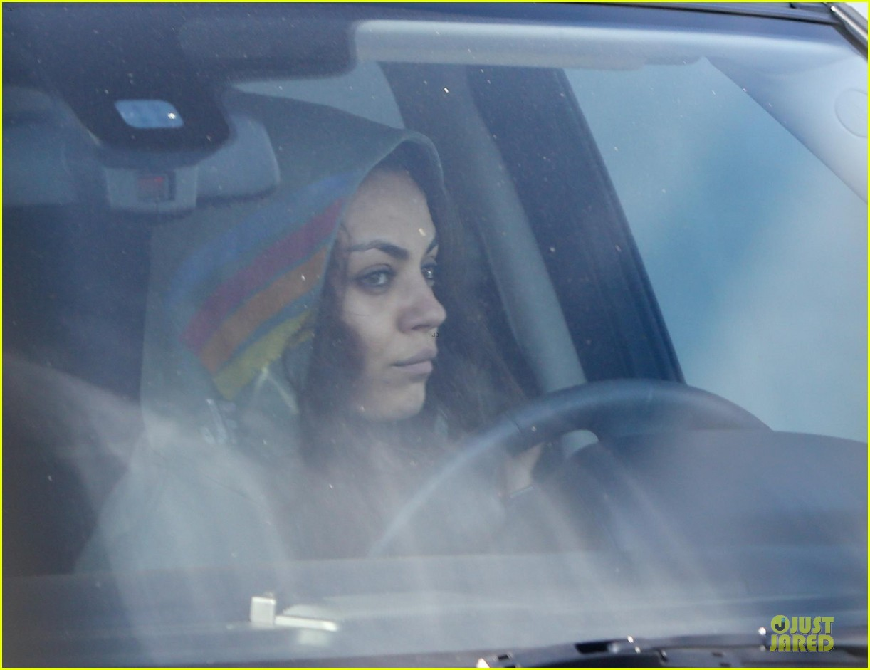 mila kunis third person us rights acquired by sony classics 202988639