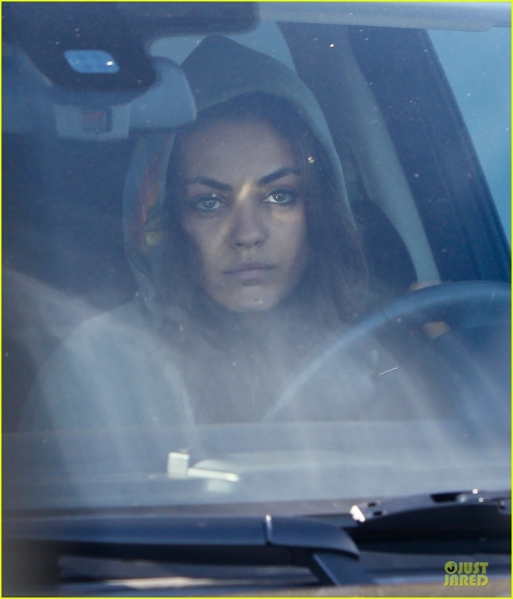 mila kunis third person us rights acquired by sony classics 23