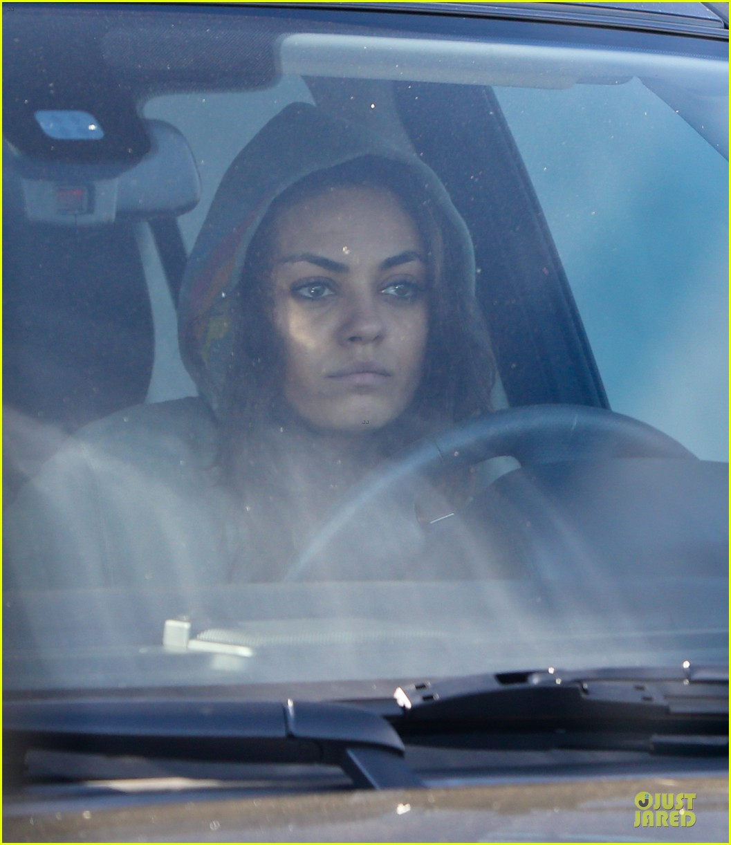 mila kunis third person us rights acquired by sony classics 252988644