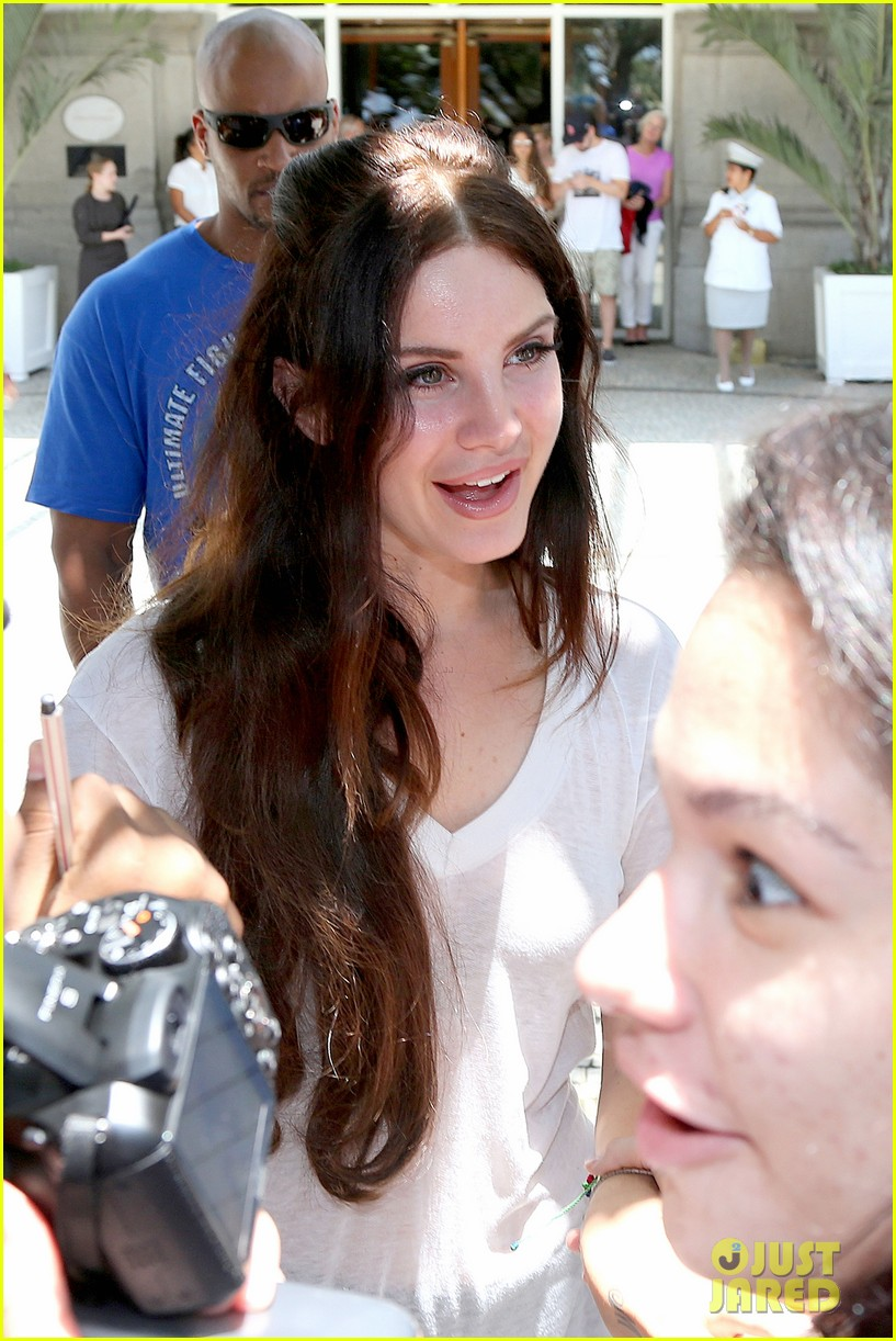lana del rey miley cyrus covers summertime sadness 022991030