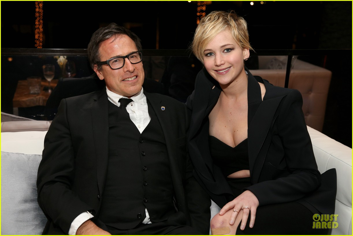 jennifer lawrence david o russel tribute at afi fest 2013 012988866