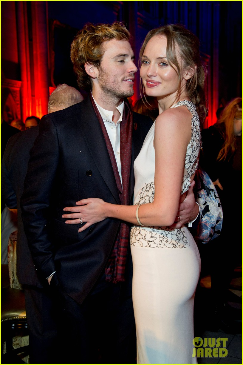 jennifer lawrence boyfriend liam hemsworth