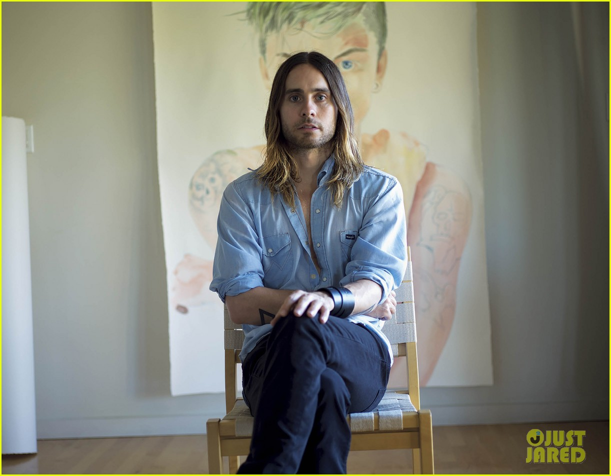 jared leto talks about playing transvestite to v magazine exclusive 012992744