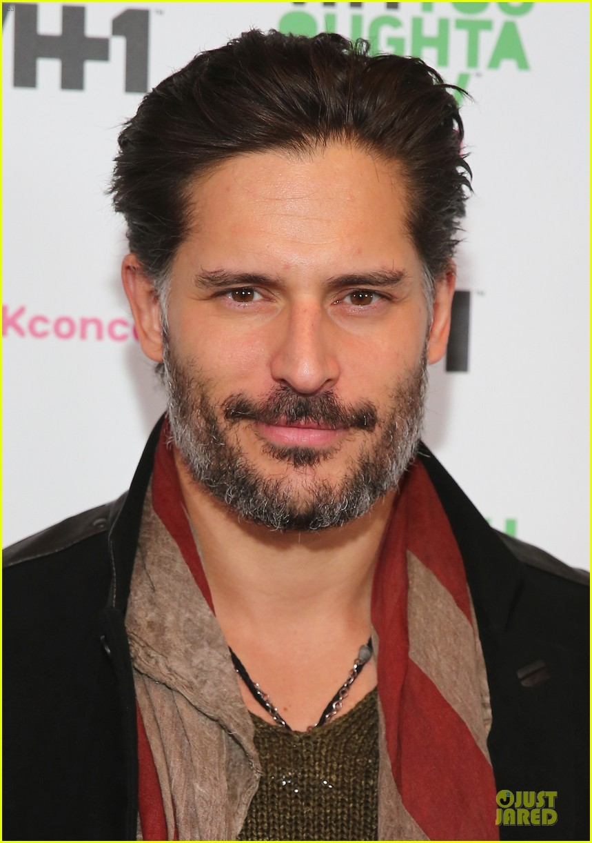 lorde joe manganiello you oughta know in concert 082990919