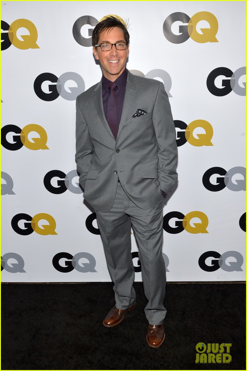 katie lowes darby stanchfield gq men of the year party 052991476