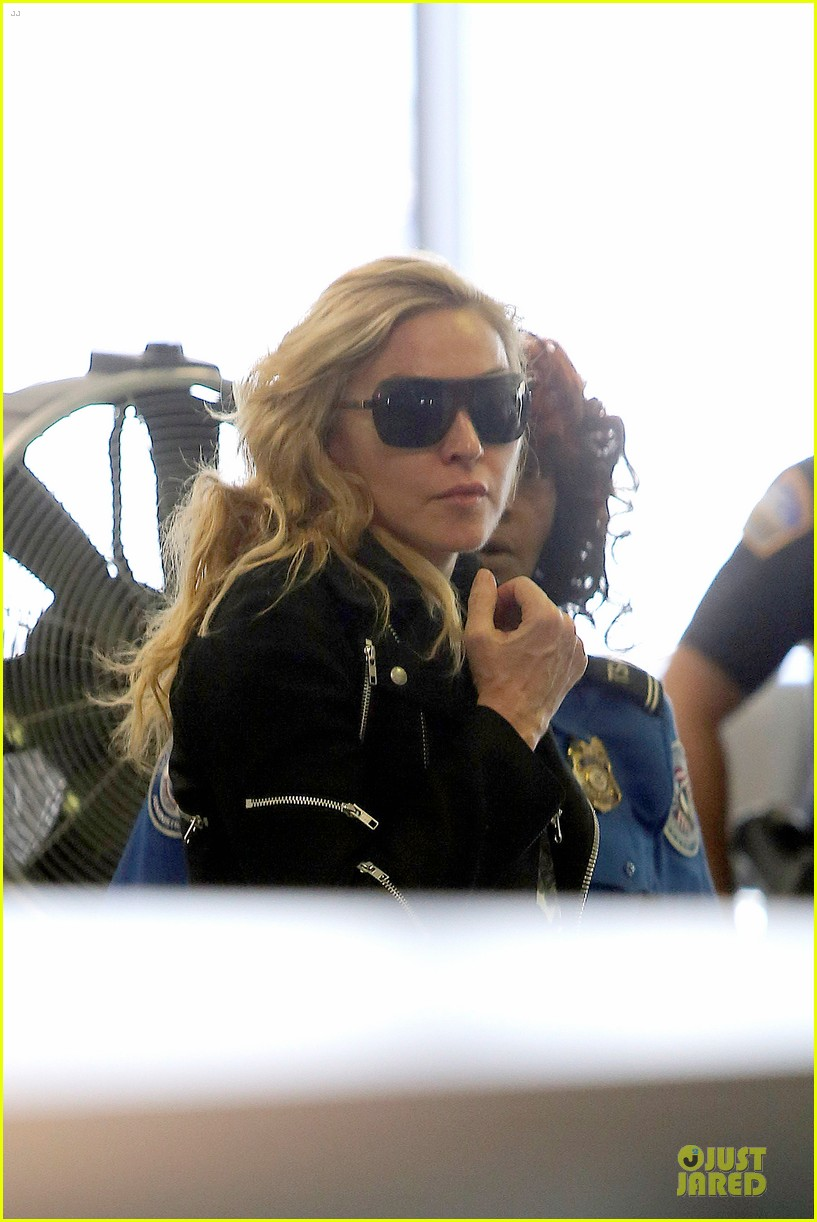 madonna vogue sampling lawsuit resolved 022995662