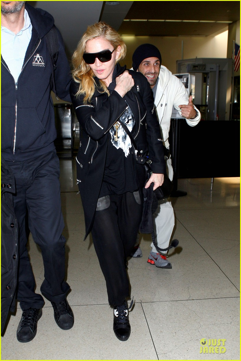 madonna vogue sampling lawsuit resolved 072995667