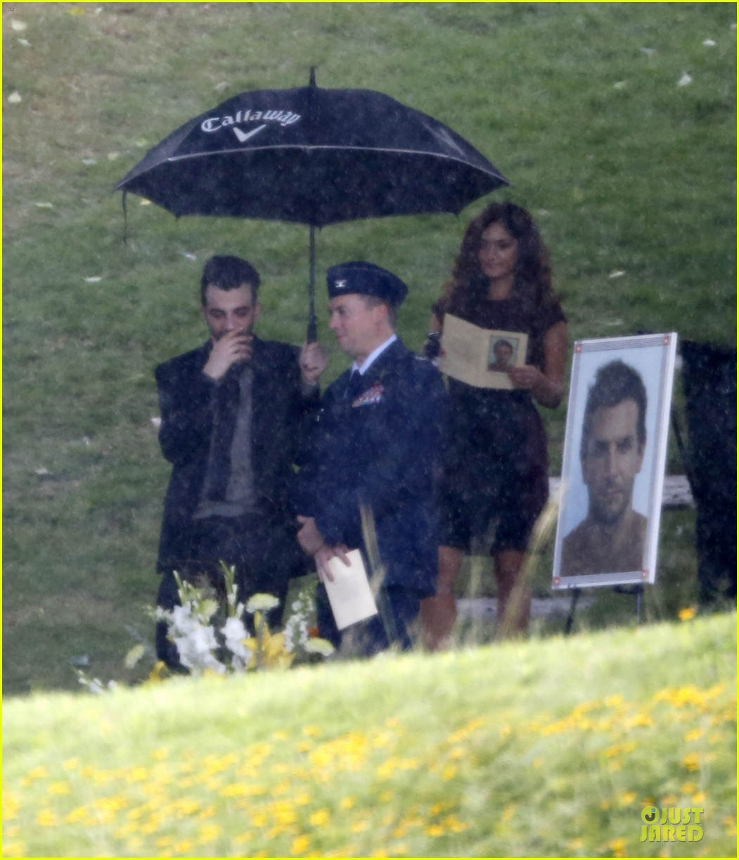 rachel mcadams funeral scene for untitled cameron crowe project 032995645