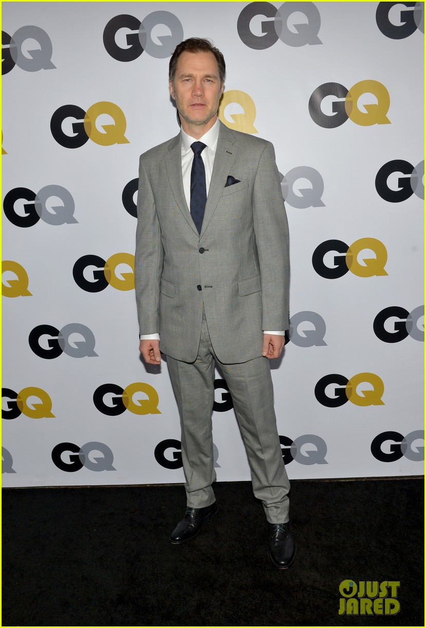 jesse metcalfe jesse tyler ferguson gq party people 112991404