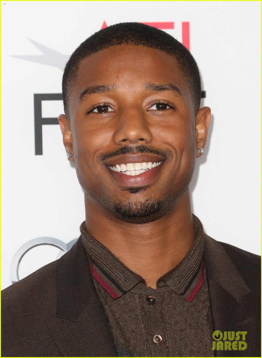 michael b jordan miles teller afi young hollywood roundtable 2013 02