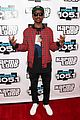 nicki minaj big sean power 1051 powerhouse performers 02
