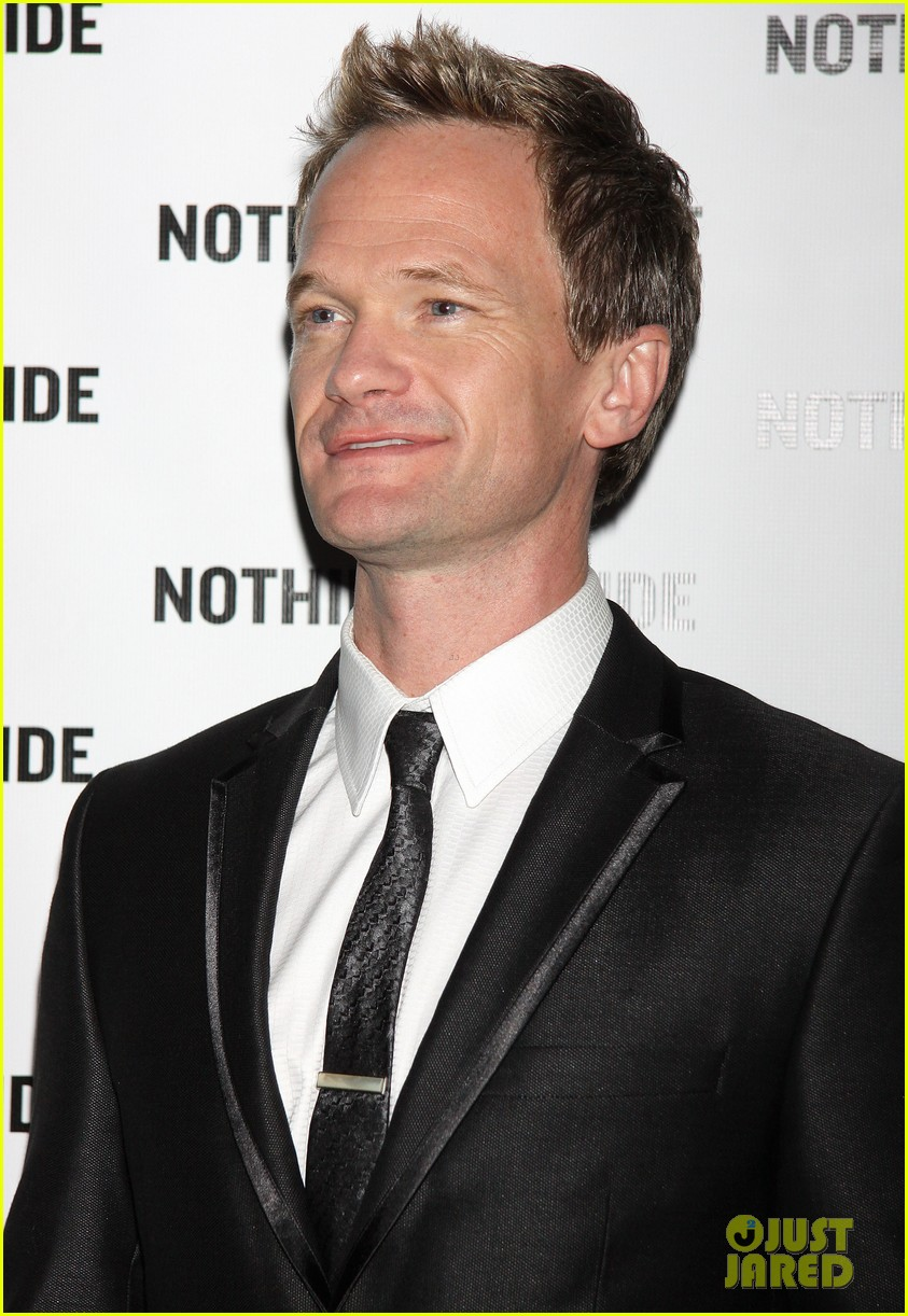 neil patrick harris nothing to hide 062987544