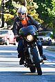 olivier martinez la motorcycle man 01