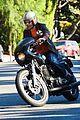 olivier martinez la motorcycle man 09