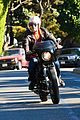 olivier martinez la motorcycle man 13